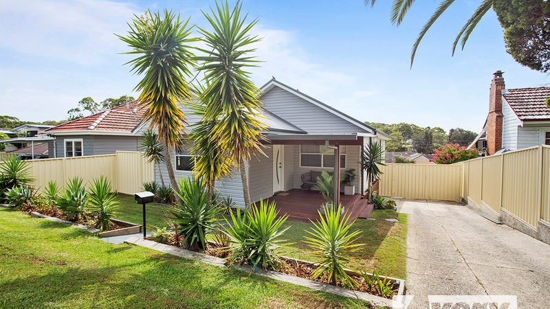 26 Prince Street, Fennell Bay, NSW 2283