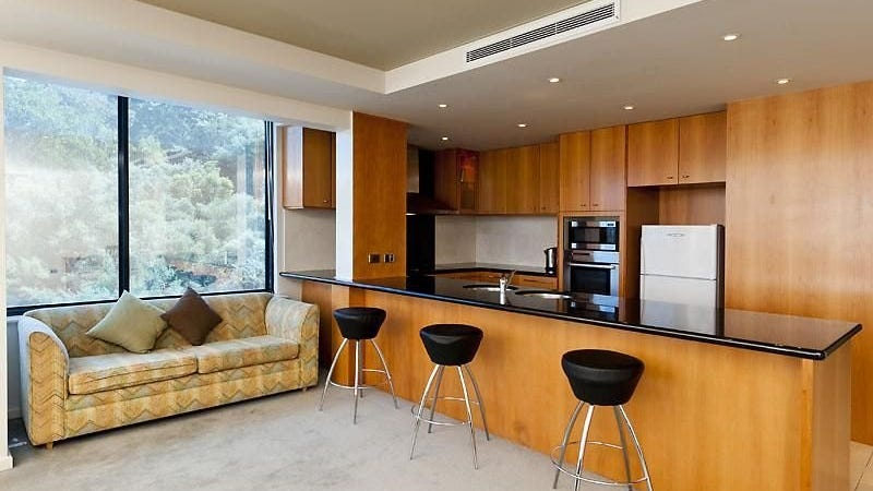 62/128 Mounts Bay Road, Perth, WA 6000