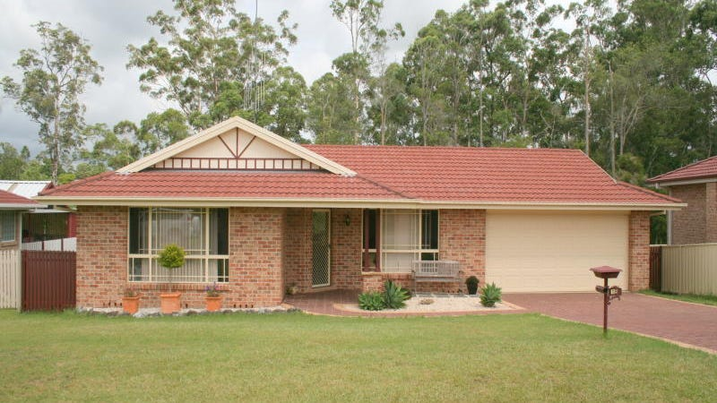18 Stockwhip Place, Wauchope, NSW 2446
