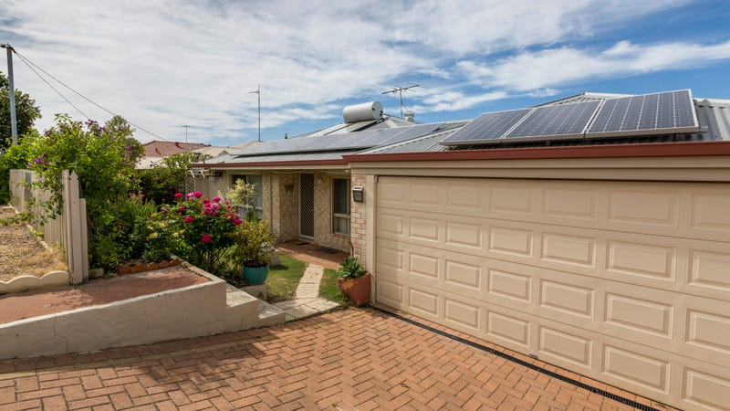 11 Geographe Way, Withers, WA 6230