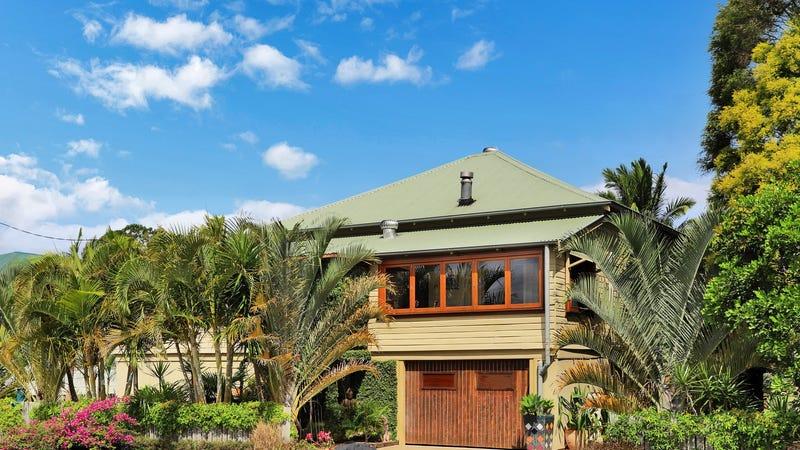 33 River Street, Woodburn, NSW 2472