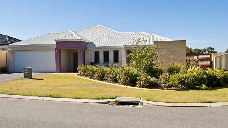 15 Yucca Road, Secret Harbour, WA 6173