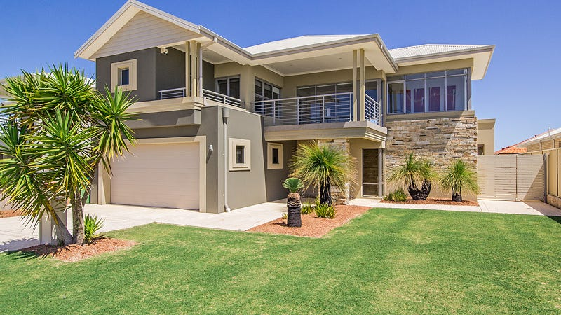 7 Shivery Fawy, Secret Harbour, WA 6173