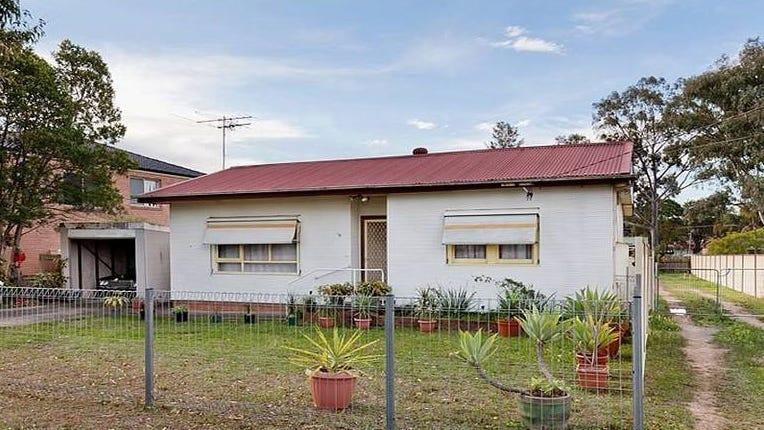 90 Miller Street Mount Druitt NSW 2770