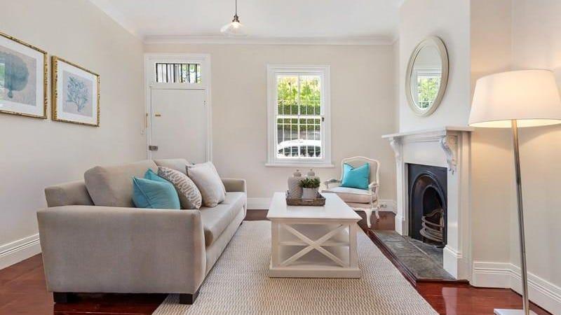44 Thorne Street, Edgecliff, NSW 2027