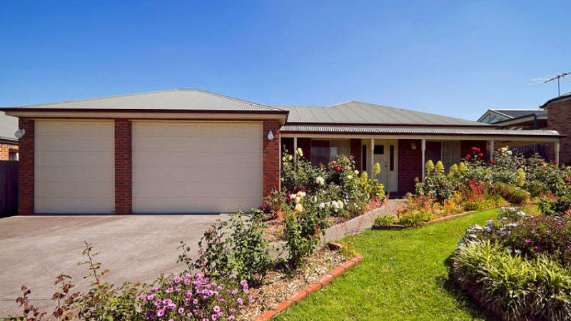 2 Moonbeam Close, Narre Warren South, Vic 3805