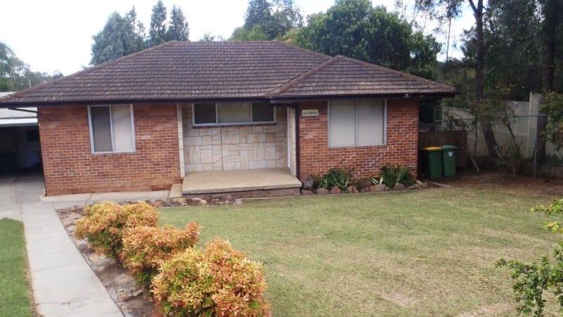 18 Pearce Street, Ermington, NSW 2115