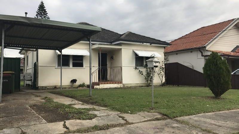 14 Third Street, Granville, NSW 2142