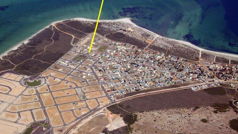 3 Skua Way, Jurien Bay, WA 6516