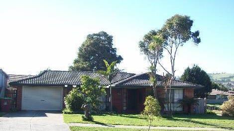 2 Andene Drive, Narre Warren, Vic 3805