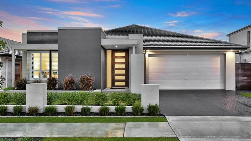 15 Lillydale Avenue, Gledswood Hills, NSW 2557
