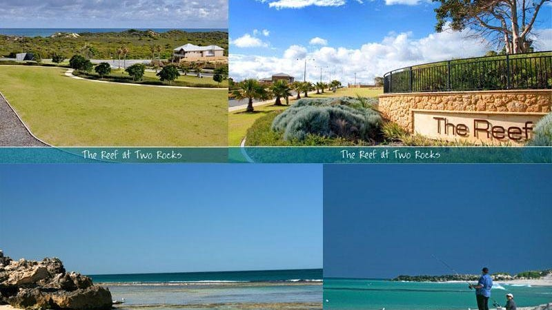 3 Abrolhos Close, Two Rocks, WA 6037