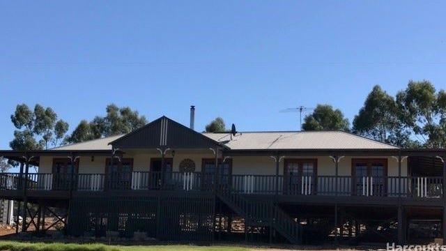 42 Shady Hills View, Bullsbrook, WA 6084