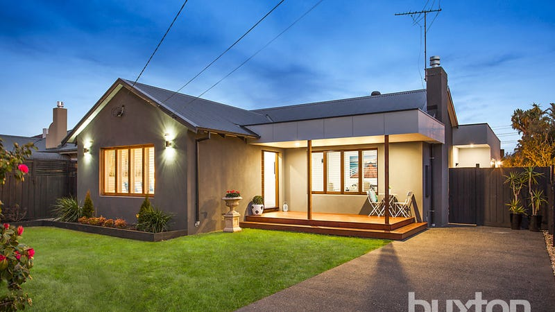 16 Lesden Street, Bentleigh East, Vic 3165
