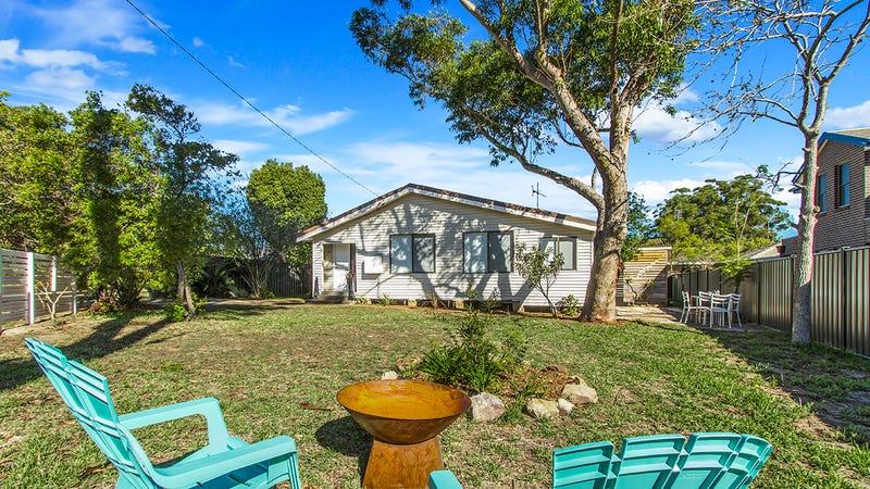 8 Gallipoli Avenue, Blackwall, NSW 2256