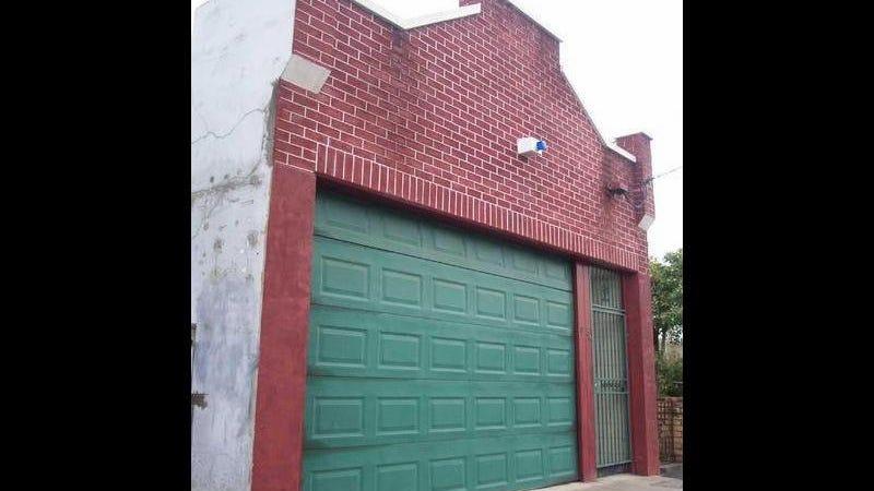 95A Nicholson Street, Brunswick East, Vic 3057