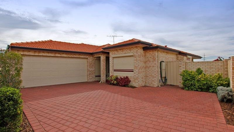 2/4 Coppito Circle, Beeliar, WA 6164