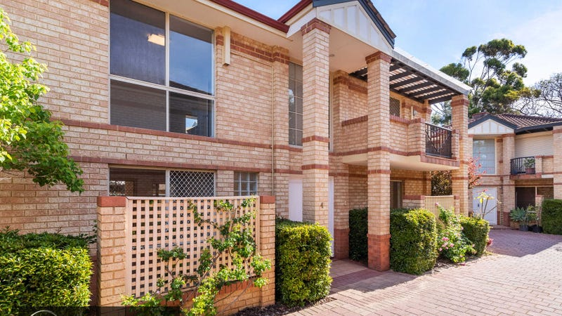 4/11 Macleod Road, Applecross, WA 6153
