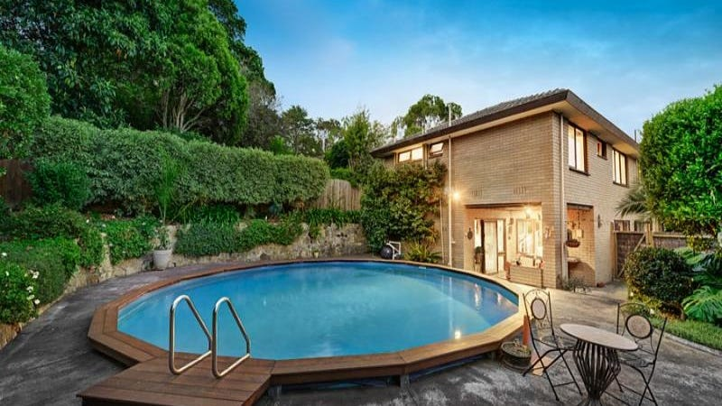 4 Panfield Avenue, Ringwood, Vic 3134