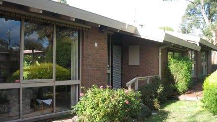 69 Finlayson Street, Rosanna, Vic 3084