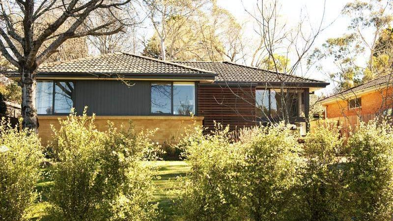 5 Murphys Lane, Wentworth Falls, NSW 2782