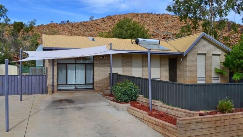 49 Lackman Terrace, Braitling, NT 0870