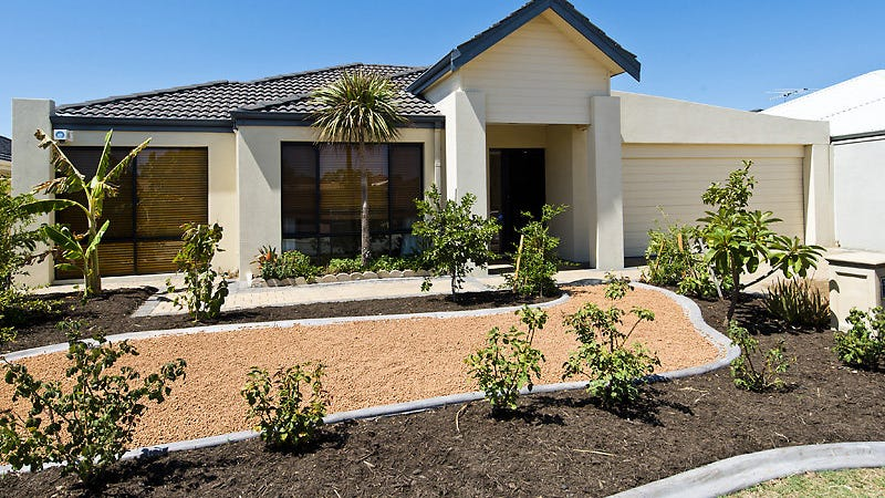 250 Amherst Road, Canning Vale, WA 6155