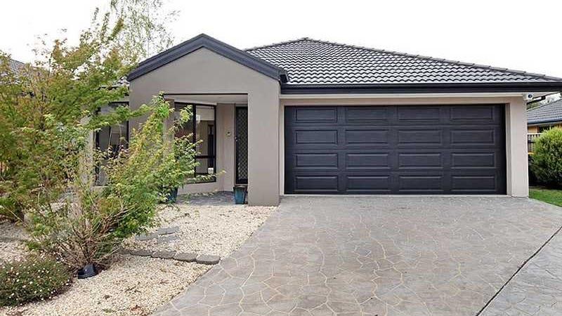 39 Bluestone Gardens, Jerrabomberra, NSW 2619