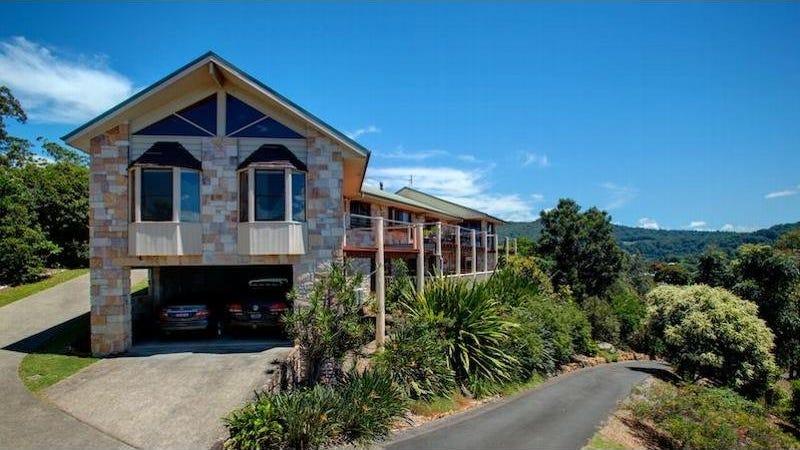 11 Jacklyn Close, Boambee, NSW 2450
