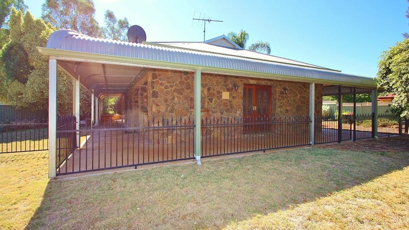 6198 Great Northern Highway, Bindoon, WA 6502