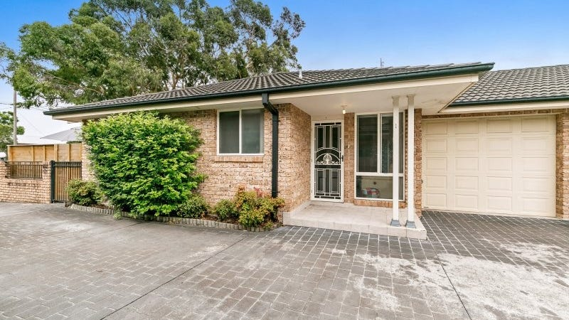U 1/19-21 Gallipoli Avenue, Blackwall, NSW 2256