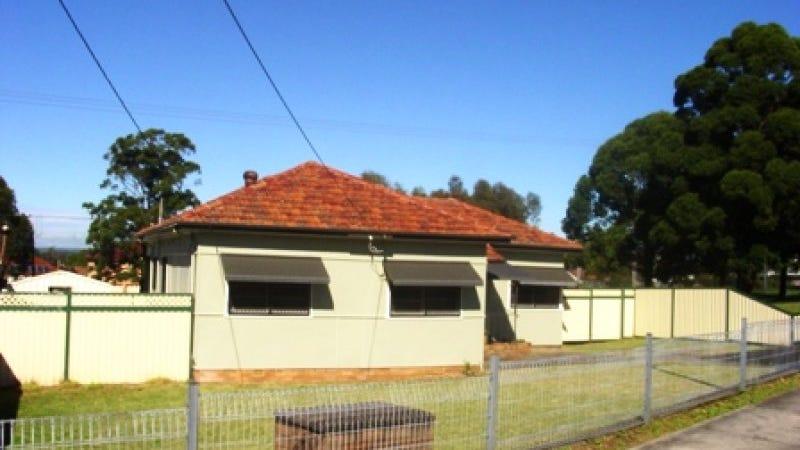 166 Wattle Street, Bankstown, NSW 2200