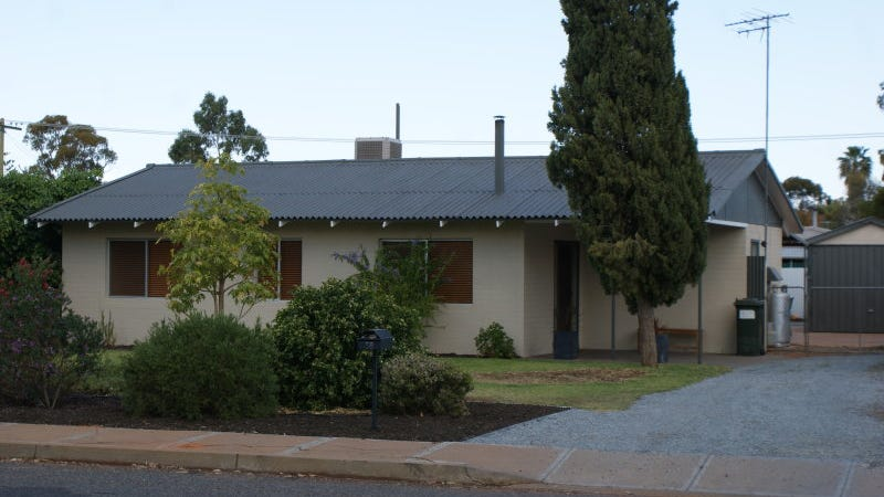 38 Grevillea Cres, Kambalda West, WA 6442