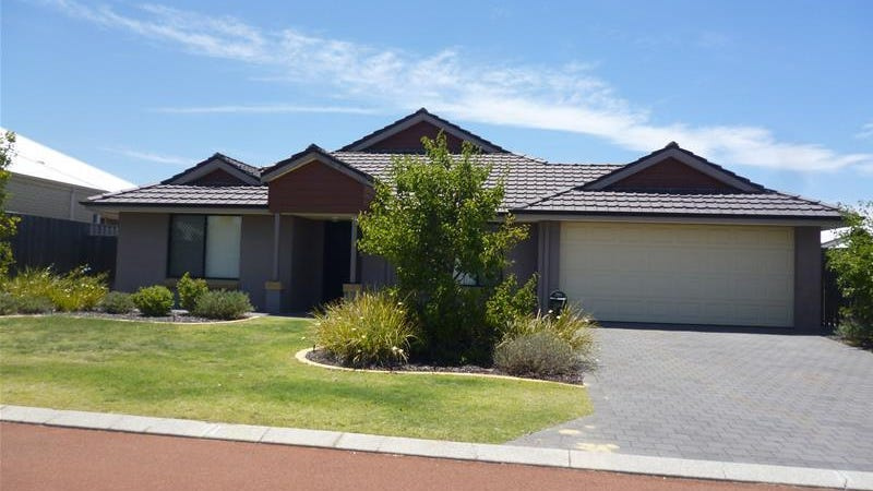 11 Demesne Circuit, Aveley, WA 6069