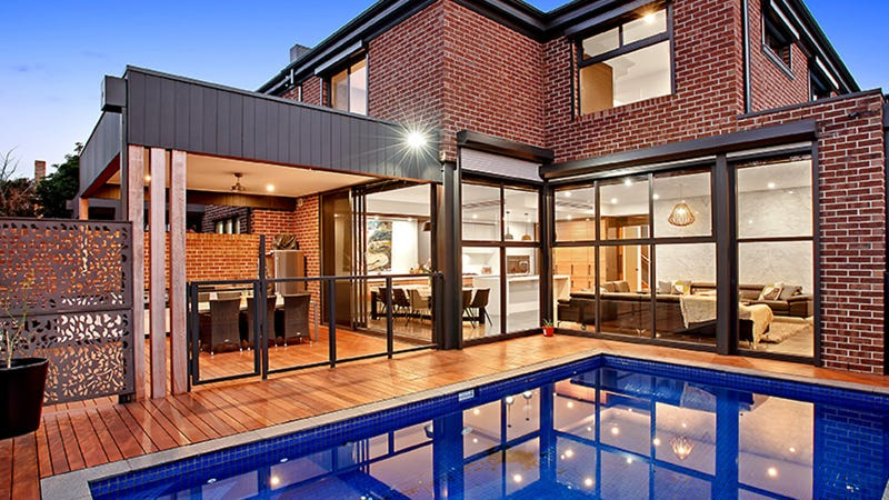 1 Highland Avenue, Balwyn, Vic 3103