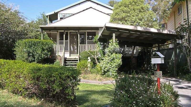 28 Linden Avenue, Eleebana, NSW 2282