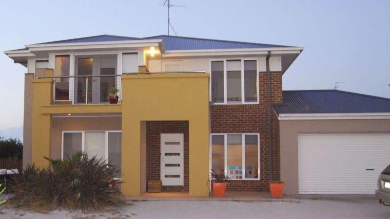 23 Pinnacle Close, Cape Paterson, Vic 3995
