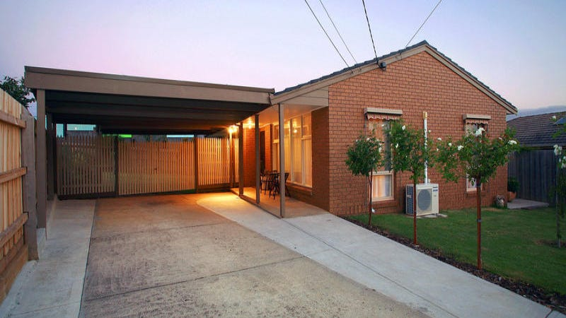 8 Garfield Court, Dandenong North, Vic 3175