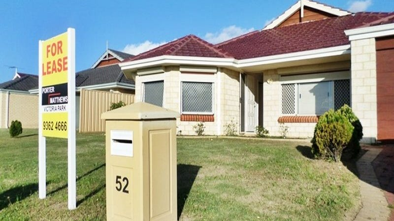 52 Campbell Road, Canning Vale, WA 6155