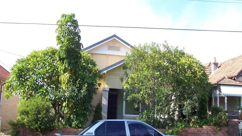 26 Lindsay Street, Burwood, NSW 2134