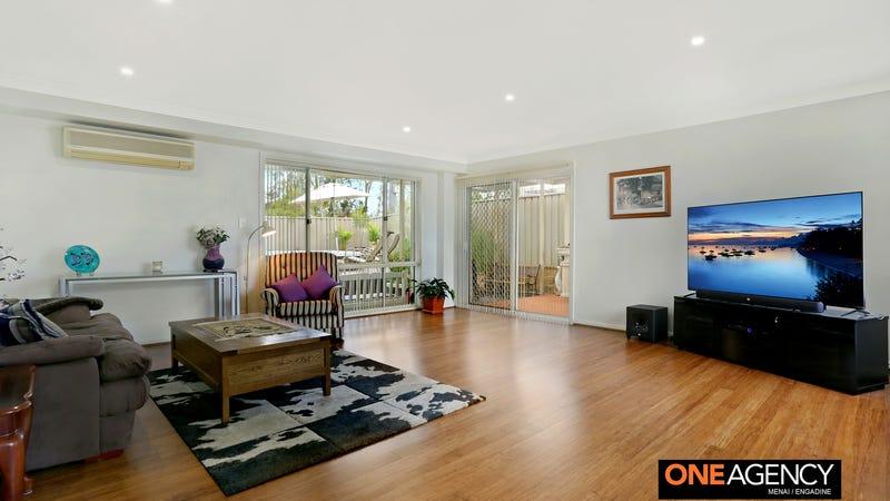 2/20 Bobbin Place, Bangor, NSW 2234