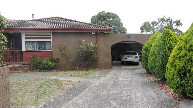 11 Castlecrag Close, Endeavour Hills, Vic 3802