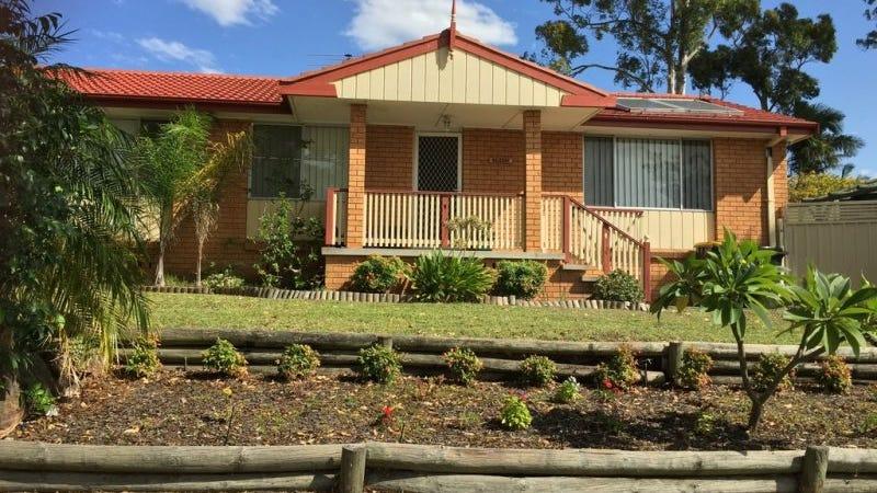 12 Stronach Avenue, East Maitland, NSW 2323