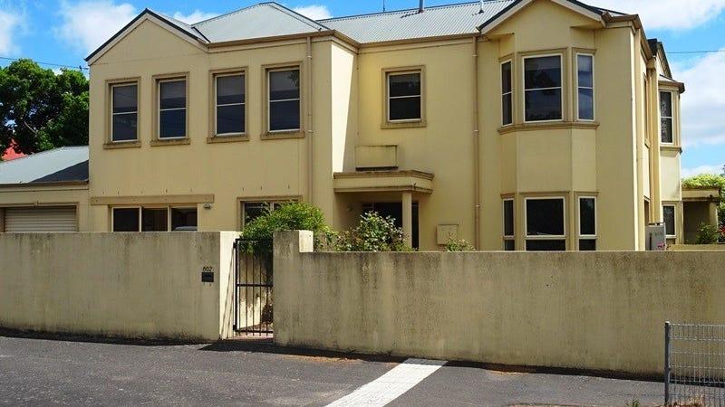 602 Eyre Street, Ballarat Central, Vic 3350