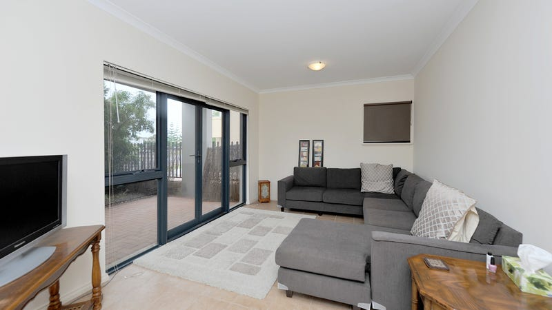 7/197 Hampton Road, South Fremantle, WA 6162
