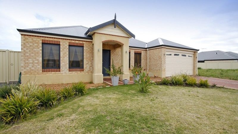 5 Bremer Way, Success, WA 6164