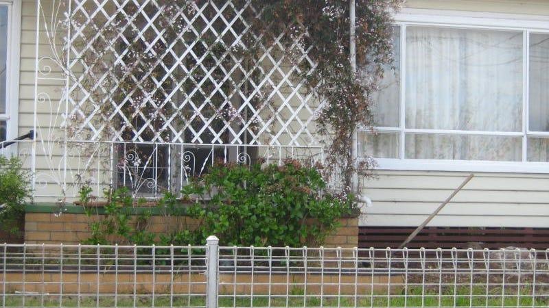 30 Kodre Street, St Albans, Vic 3021