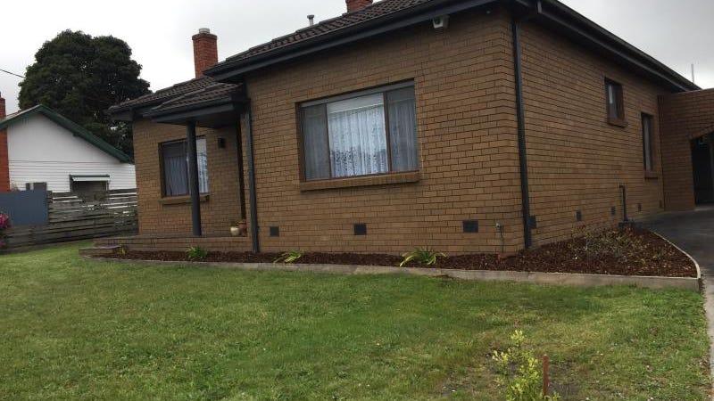 62 Monash Road, Newborough, Vic 3825
