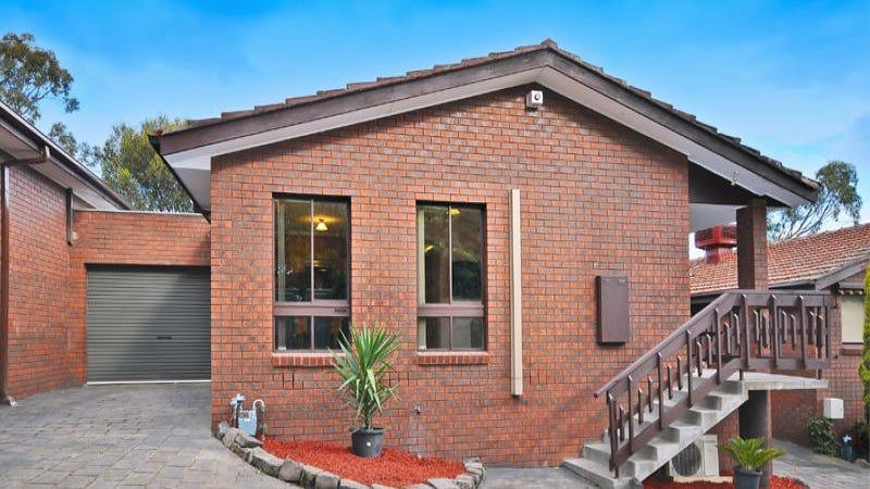2/16 Beaconsfield Road, Briar Hill, Vic 3088