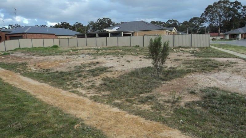 1 Eucalyptus Court, Broadford, Vic 3658